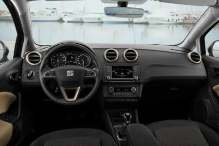 interior seat ibiza interior same as vw » Full HD MAPS Locations ...