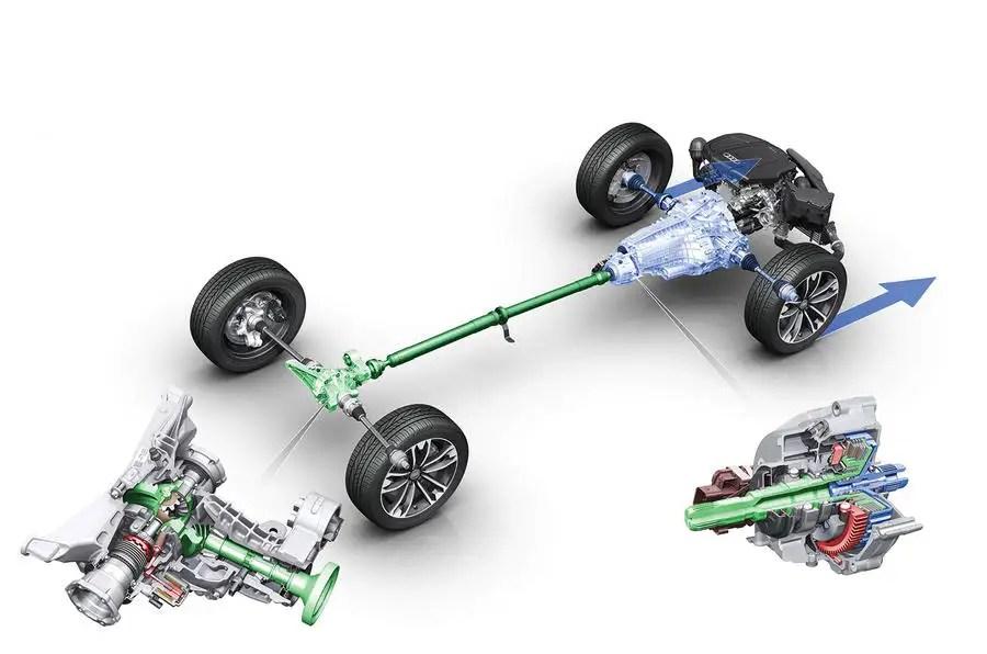 Problems Vitara 4wd Grand Suzuki