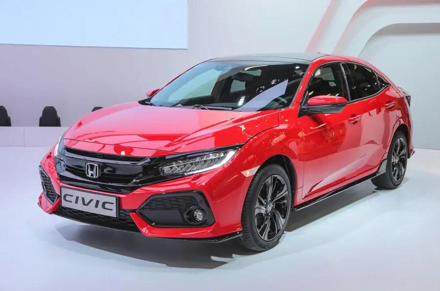2010 Honda Civic Hybrid 4d Sedan