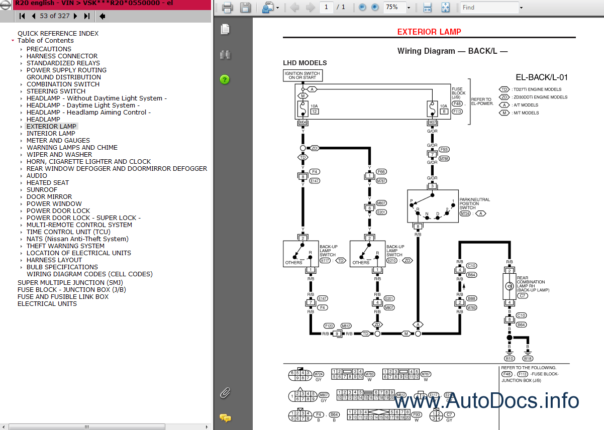 88 Volvo 240 Wiring Diagram Harness Along With 1992 Also
