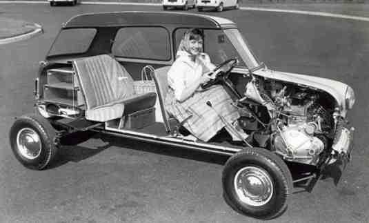 Really Cheap Car Insurance