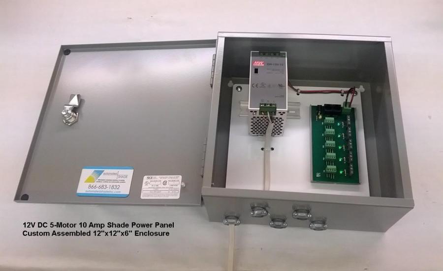 12v Plug Transformer