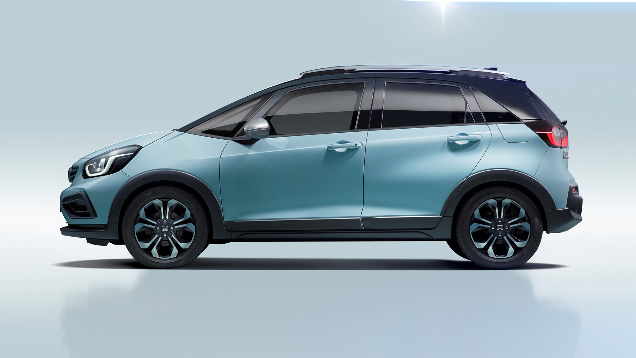 2020 Honda Fit 5 Things You Should Know Automobile