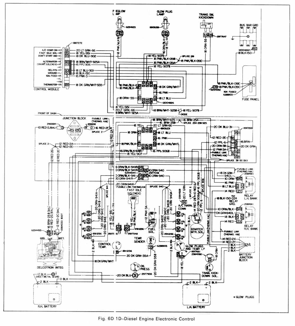 Wiring Diagram Honeywell Rth221b 2wire