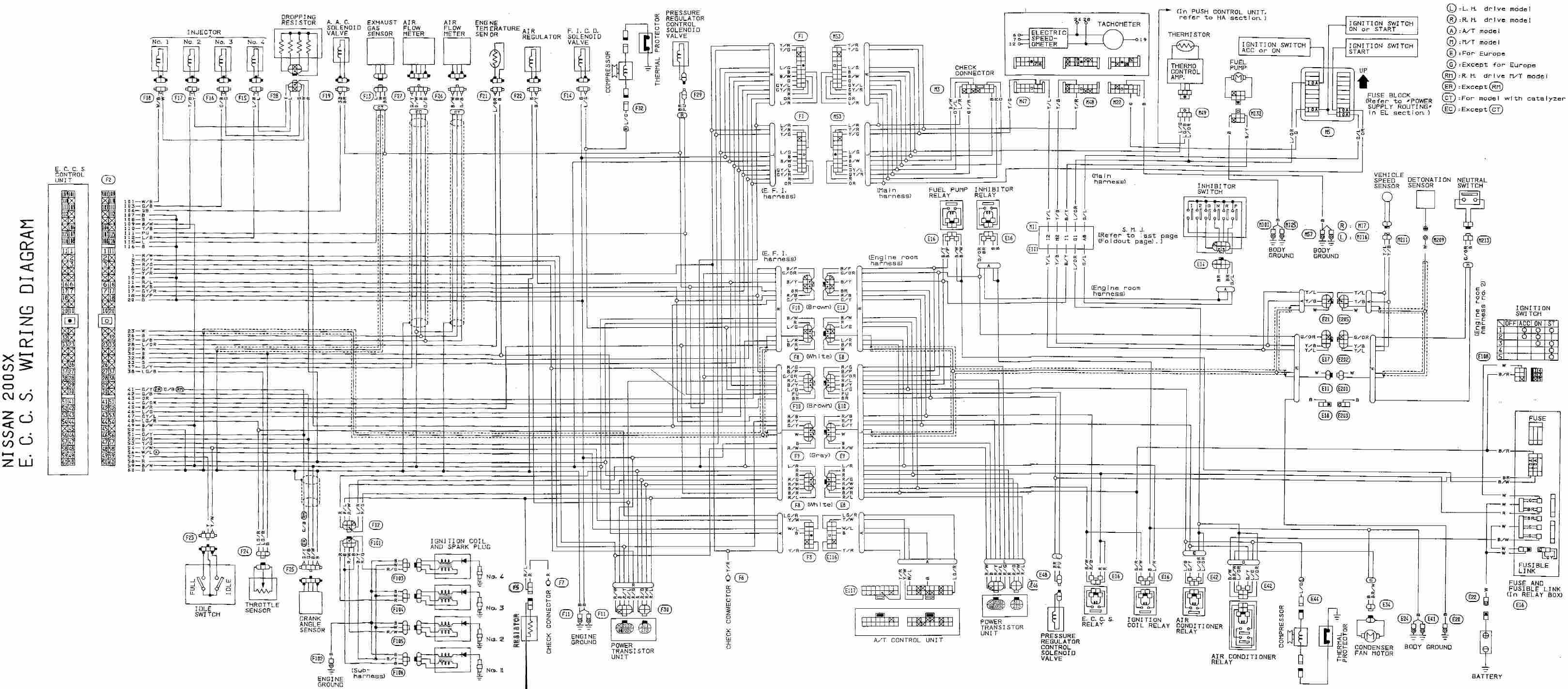 Wiring Diagram Nissan Zd30 - House Wiring Diagram Symbols • on nissan sentra radio wiring, nissan 300zx wiring-diagram, nissan hardbody wiring-diagram, nissan repair diagrams, nissan titan wiring-diagram, nissan wiring schematics, nissan 240sx wiring harness, toyota highlander fuse diagram, nissan timing chain diagram, dodge nitro external diagram, 1998 nissan maxima fuel diagram, nissan dash diagram, 1997 nissan maxima diagram, nissan titan radio wiring, nissan wiring color codes, nissan schematic diagram, nissan battery diagram, nissan radio wire, nissan brakes diagram, nissan fuse diagram,