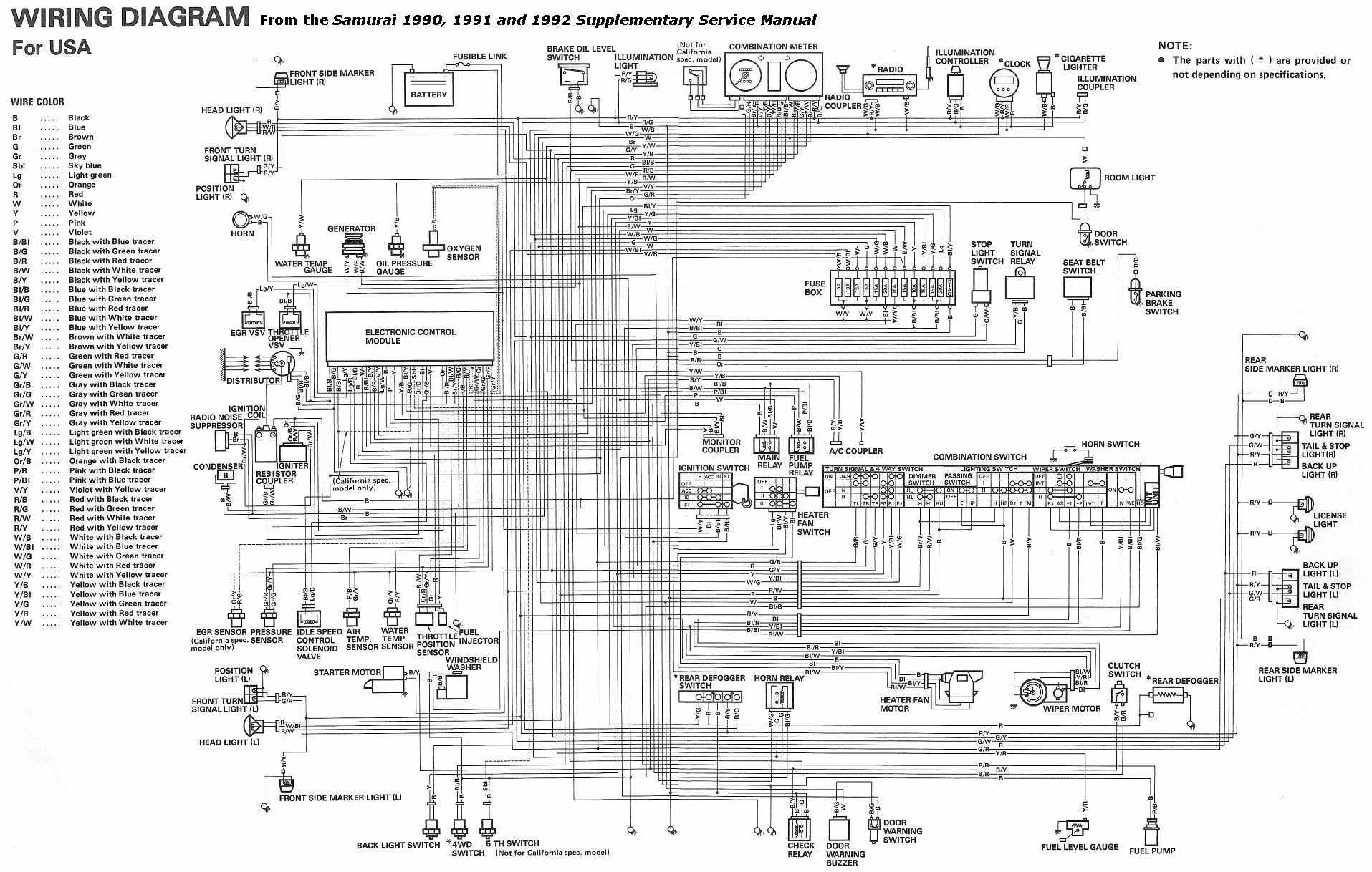 wrg 1757] chrysler lebaron wiring diagrams chrysler ignition wiring diagram chrysler lebaron wiring diagrams #8
