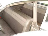 1962 Chevy Impala 4 Door Hardtop Amp Sedan Interior Package Kit
