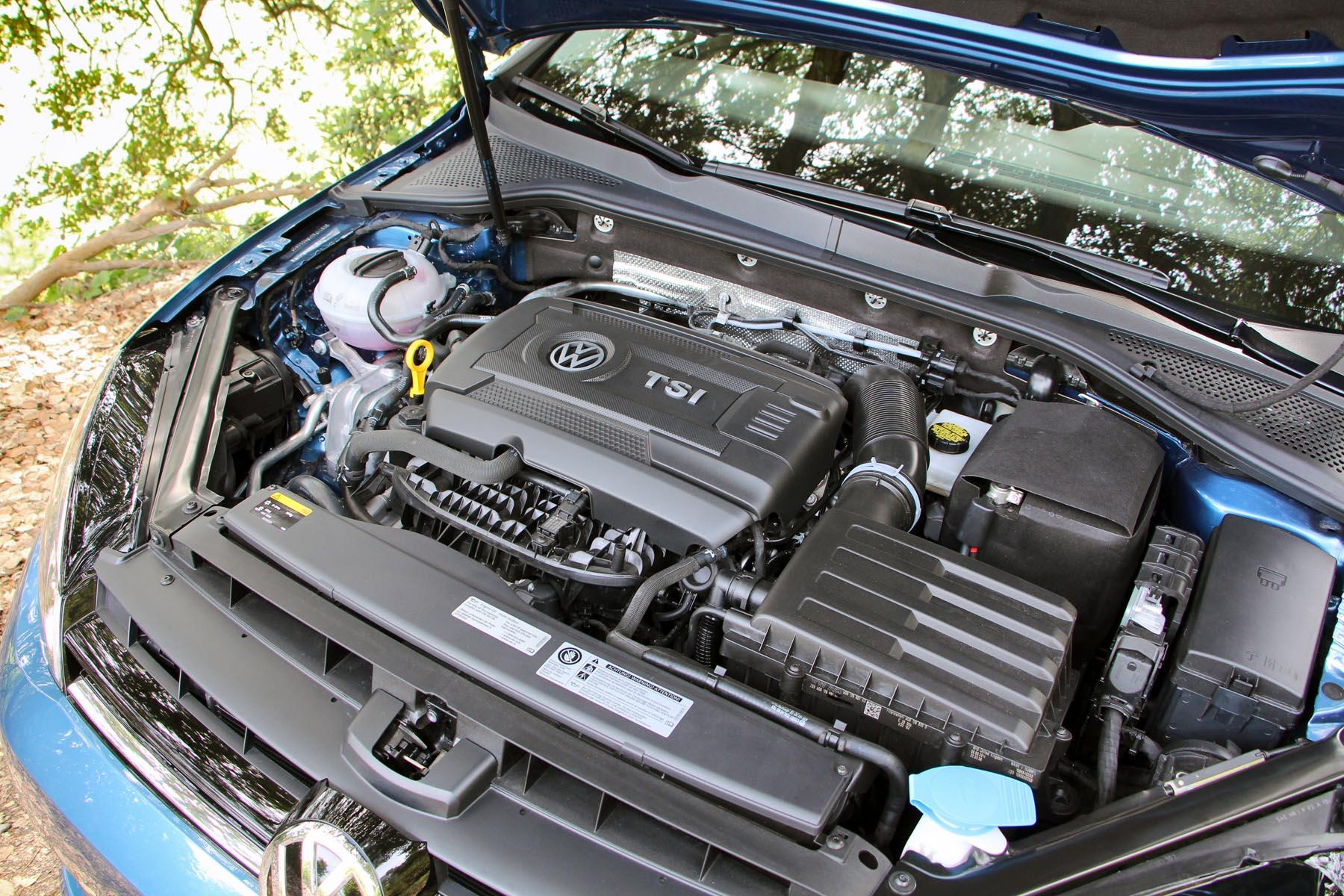 2015 Volkswagen Golf Tsi Autos Ca