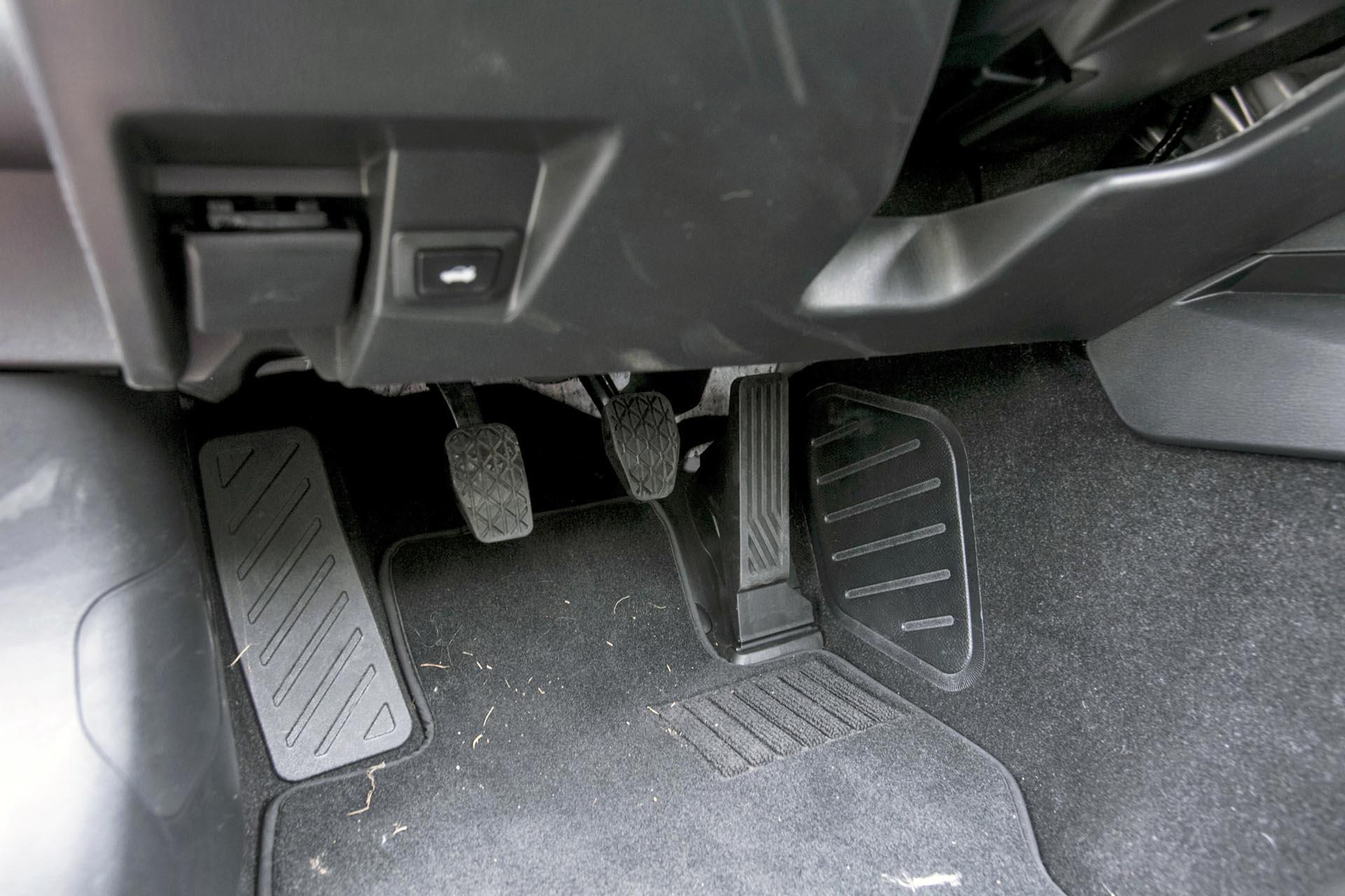 2016 Mazda Mx 5 Gs Autos Ca