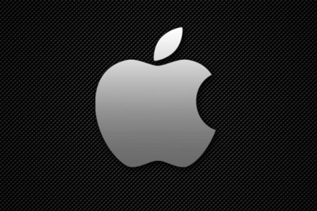 Apple Iphone Symbol Wallpaper 4k Pictures 4k Pictures Full Hq