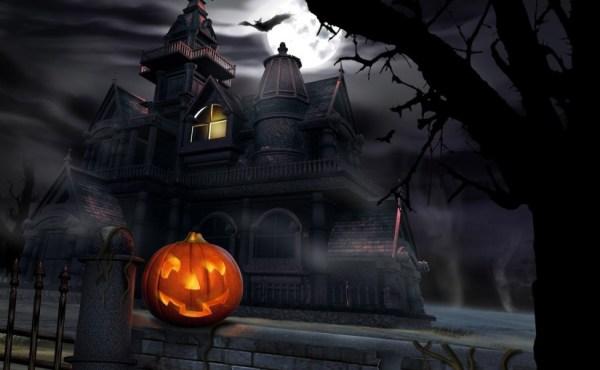 free halloween downloads # 38