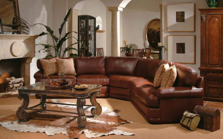What You Should Know About the Furniture Before Buying   Available Ideas Leather Furniture