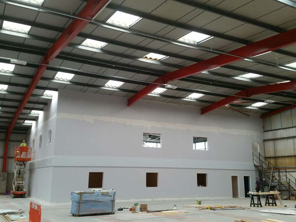 Furniture Warehouse Yorkshire Ltd