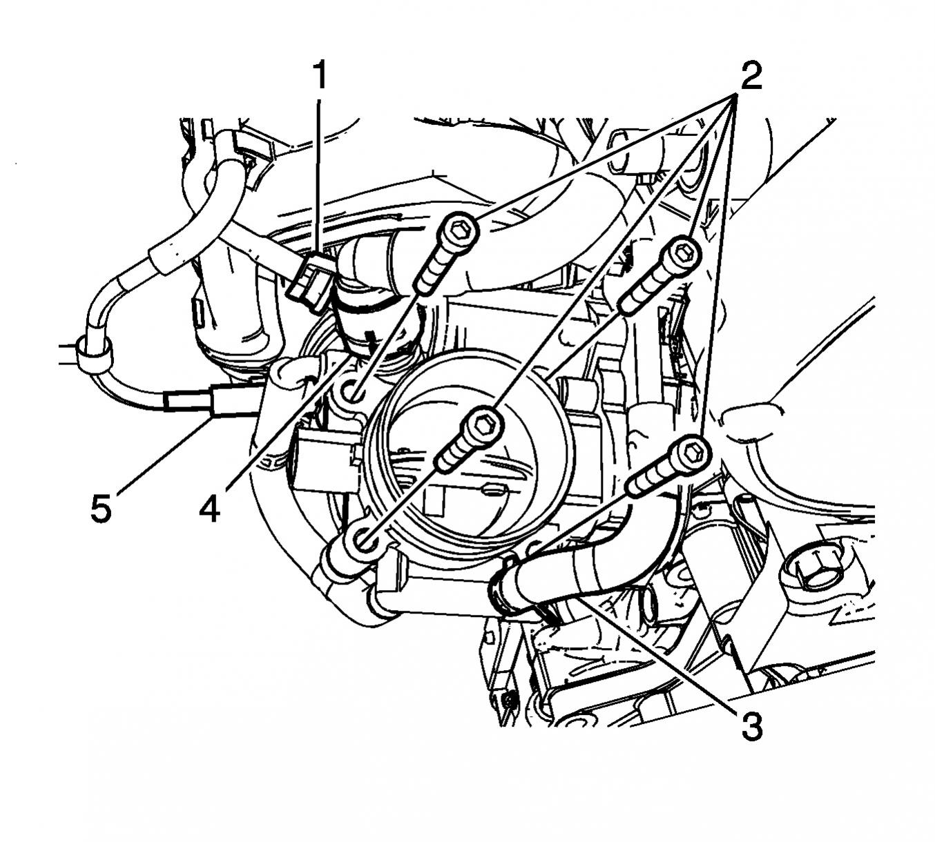 2009 aveo5 pcv valve location smart car chevy aveo intake schematic