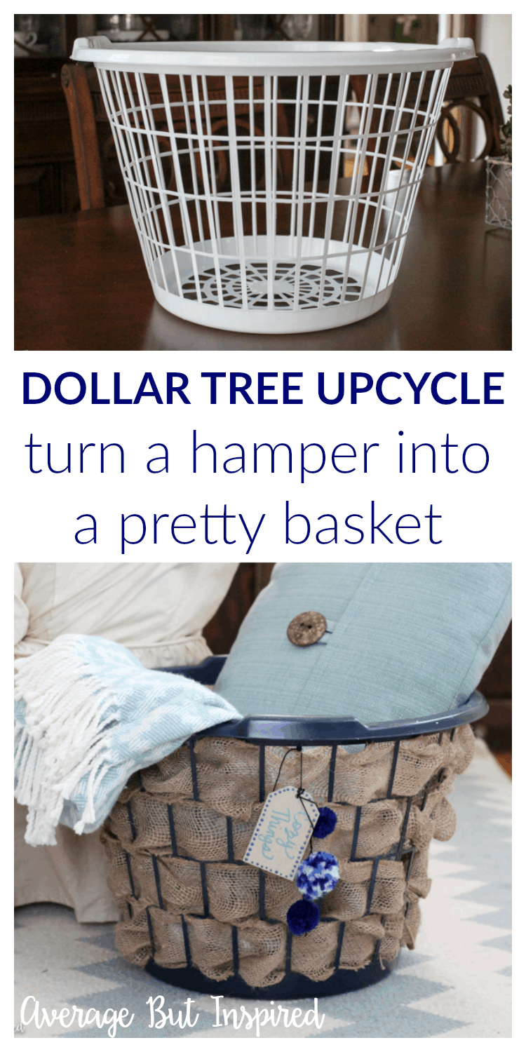 Dollar Store Diy Home Decor