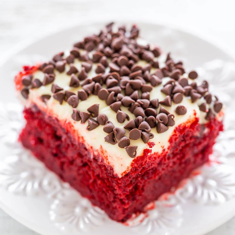 Easy Cake Recipes Dailymotion