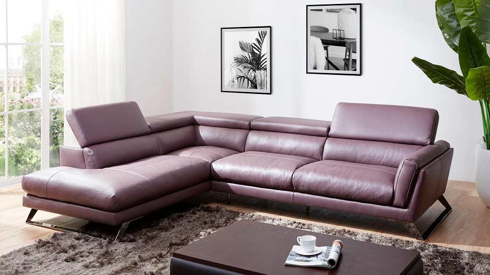 Sectional Sofa Sale Nj