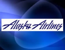 Alaska Airlines Information Pictures Facts