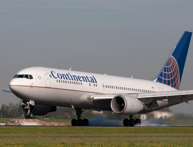 continental airlines onepass - HD1200×821
