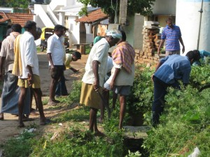 avishkar-ngo-tumkur-activities (24)