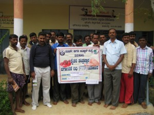 avishkar-ngo-tumkur-activities (41)