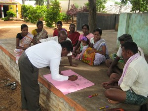 avishkar-ngo-tumkur-activities (46)