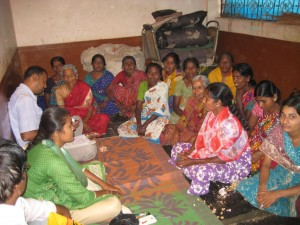 avishkar-ngo-tumkur-activities (47)
