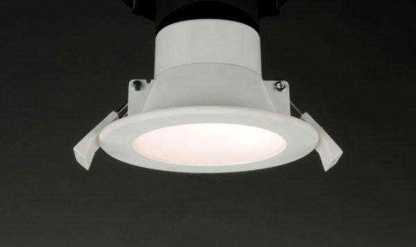 light fixture f1a # 26
