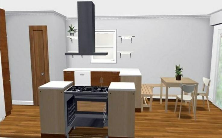 Ikea Virtual Kitchen Designer Free