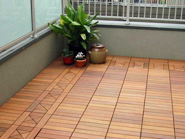 Outdoor Furniture Coverings