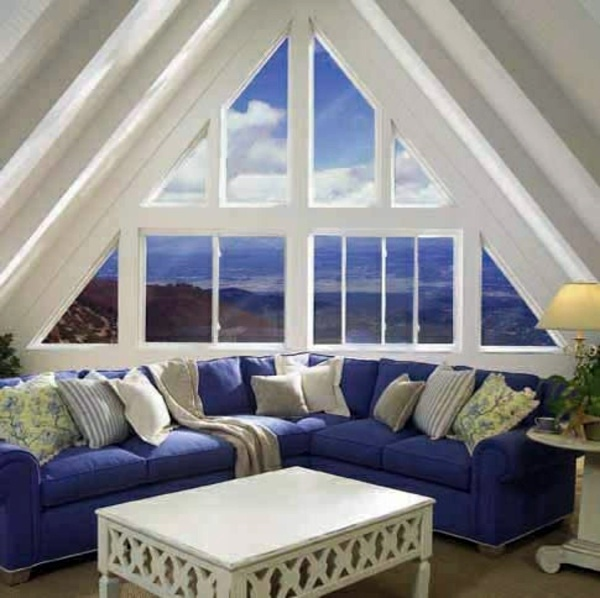 Sofa Set Design Images