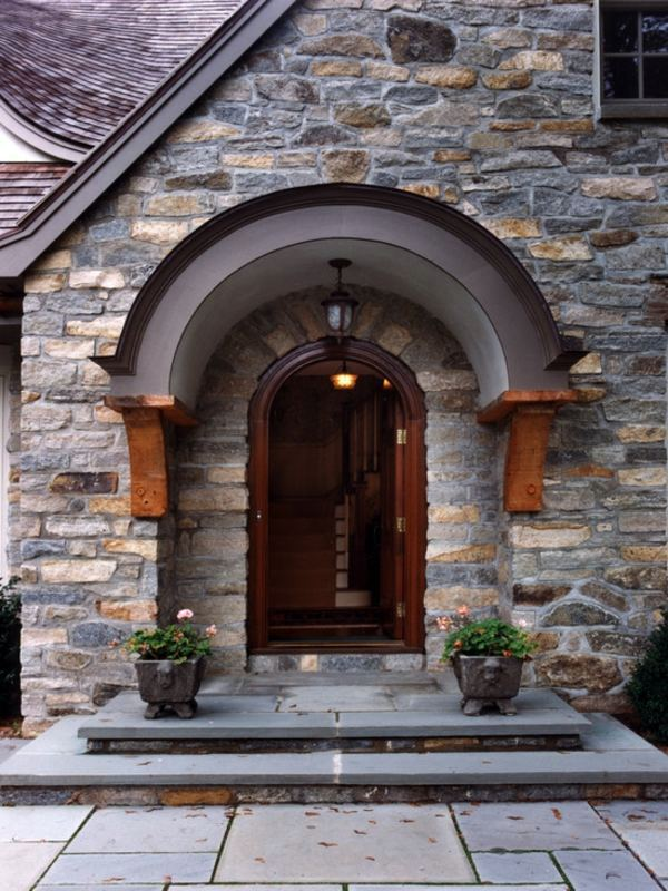 House Awnings Canopies Canopy And Front Door Glass And