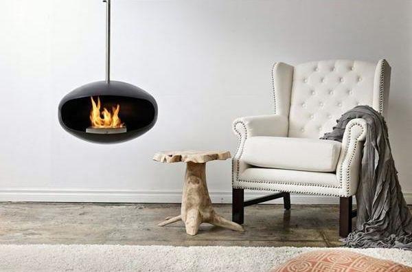 Free Interior Design Ideas Home Decor