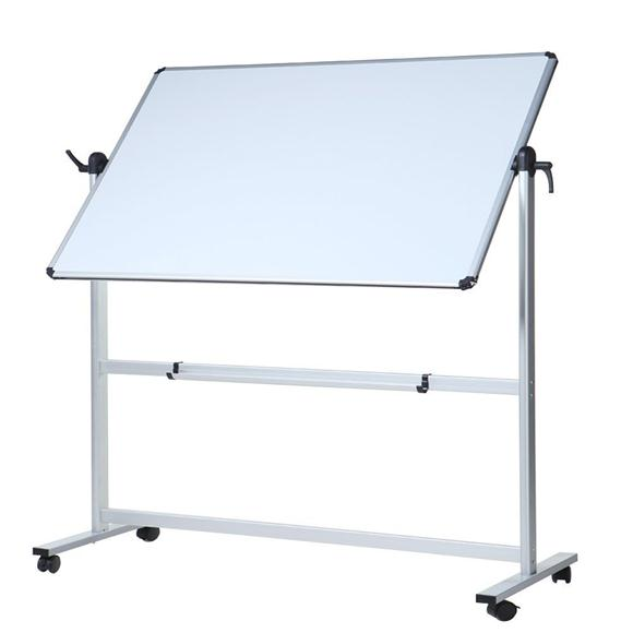Easel Podium Whiteboard