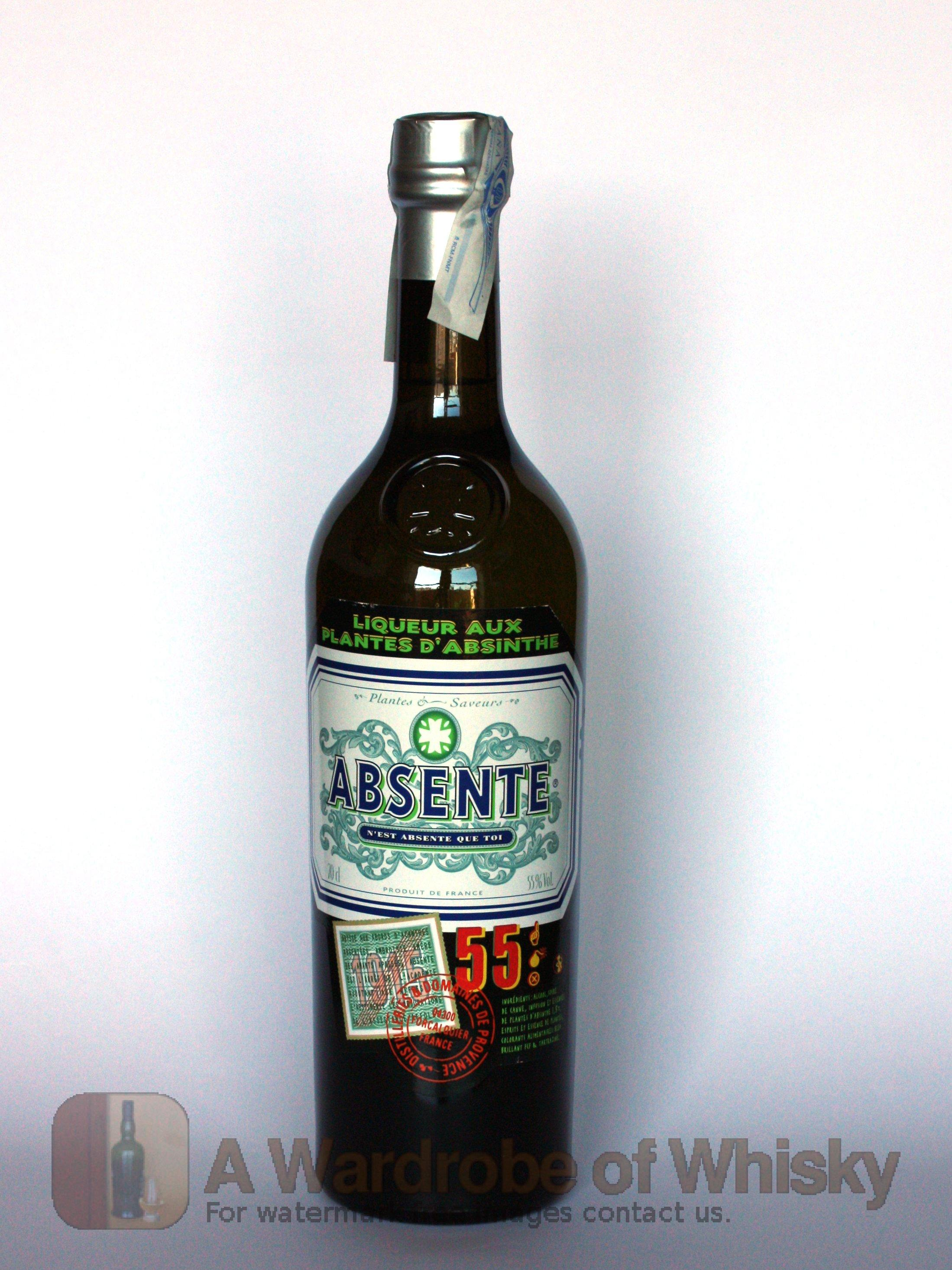 Buy Absente Liqueur Provence Whisky Ratings Amp Reviews