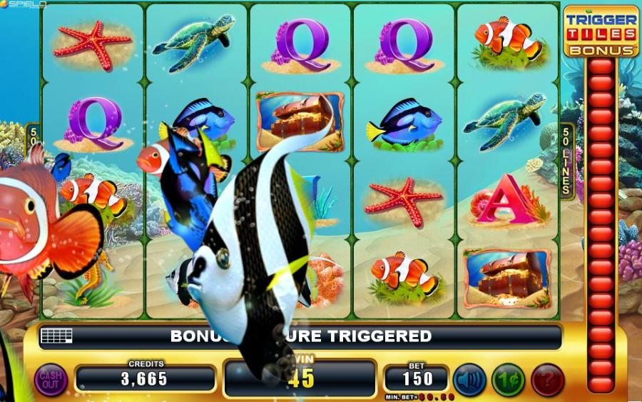 Popular Games and Slot Machines In Illinois   Awesome Hand Gaming Popular Games and Slot Machines in Illinois