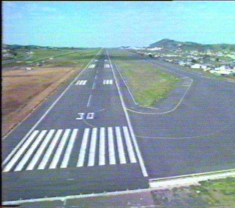 Tenerife Deadliest Air Accident Potential For Disaster