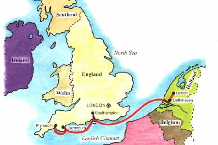 Map england to america full hd pictures 4k ultra full wallpapers map according to america free wallpaper for maps full maps mapping the new isolationism america first musings on maps the vintage rand mcnally map that gumiabroncs Choice Image
