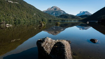 Top 10 New Zealand Travel Tips For First Timers - A World ...