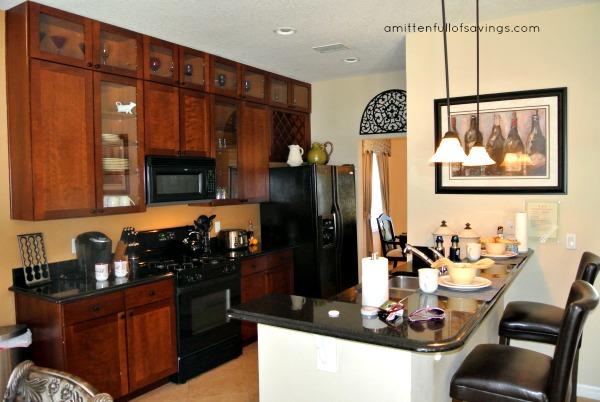 all star vacation kitchen.jpg