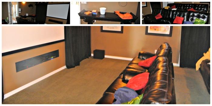 movie theater.jpg