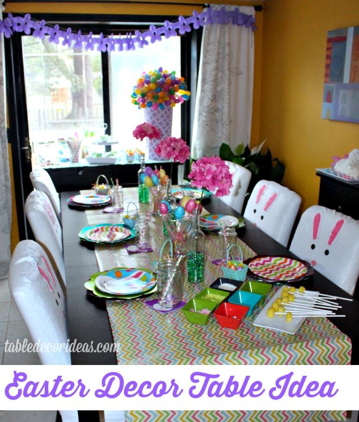 easter decor table idea .jpg