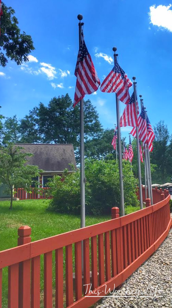 Best Vacation Ideas in the Midwest