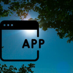 As you prep for your camping trip this year, be sure you have all the essentials you need, including the best camping apps to use this year. Yes, you can take a little technology with you to ensure you have the best camping trip!
