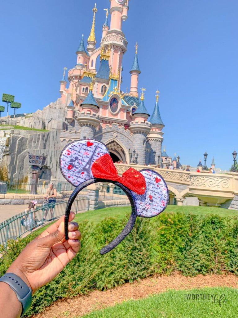 How to Use Fastpass at Disney