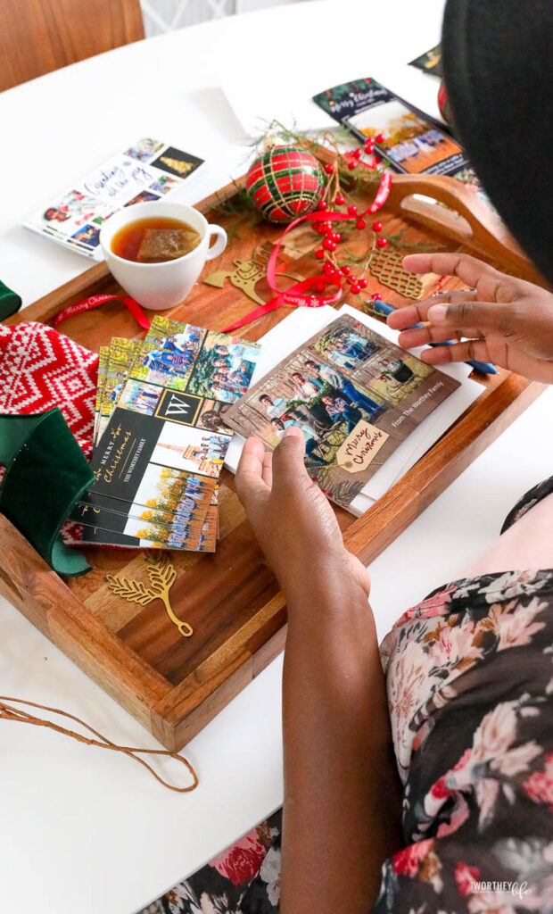 ways to stay connected virtually this holiday season
