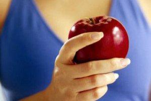 Дұрыс диетадан дұрыс шығу керек. Ол үшін 14 күн ішінде оны пайдалы өнімдермен бірге пайдалану керек, оның жалпы калориясының жалпы мазмұны 1500 ккалдан аспауы керек.
