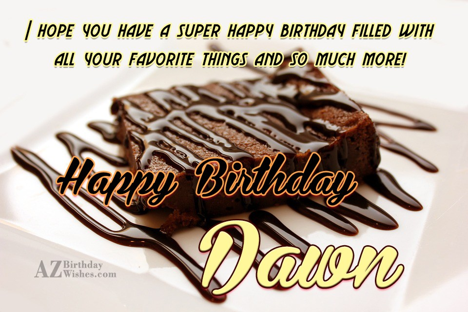 Funny Happy Birthday Brother Law Images