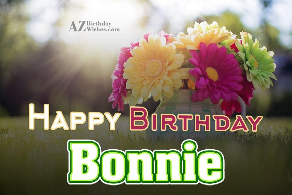 Wishes Funny Birthday Boyfriend