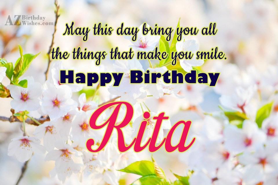 Wishes Happy Friend Religious Birthday